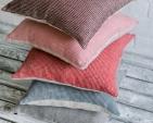 pillow-case-art-ll093t-bordo-ll091t-pink-ll093dt-red-ll092t-blue-ll093dt-grey_1573561710-c06a76215875d84154005d48dbb3196d.jpg