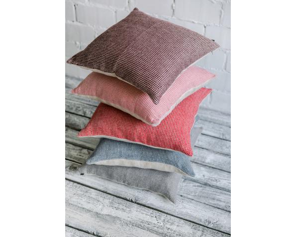 pillow-case-art-ll093t-bordo-ll091t-pink-ll093dt-red-ll092t-blue-ll093dt-grey_1573561710-d3407d1b5d26c60d0a12f2e36c301e38.jpg
