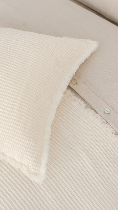 pillowe-cover-art-cl007t-50-linen-50-cotton-off-white-50x50_1573561603-012570bdc9c79540d5aba858531320cf.jpg