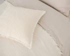 pillowe-cover-art-cl007t-50-linen-50-cotton-off-white-50x50_1573563590-bbac09a303055767053990b6b823edf8.jpg