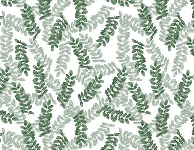 realistic-leaves_1618924944-c0db1cd7c377e09161d3db0f8efeeb7c.jpg