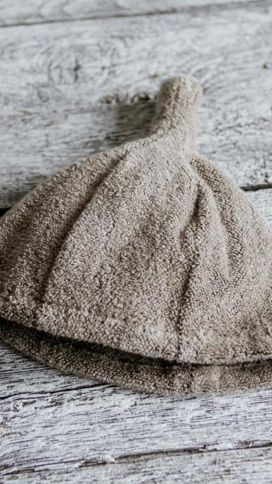 sauna-hat-art-cl810t-black-natural_1573721958-085ca6f8a8a6d2a9018fd573c3a34c37.jpg