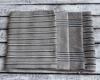 sauna-seat-cover-art-ll165-art-ll166-100-linen-natural-black-stripe-47x150-sauna-seat-cover-art-ll165j-ll166j-100-linen-black-natural-stripe-47x150_1573723184-94e5ddfea6480ef9b4a58442feb4a39c.jpg