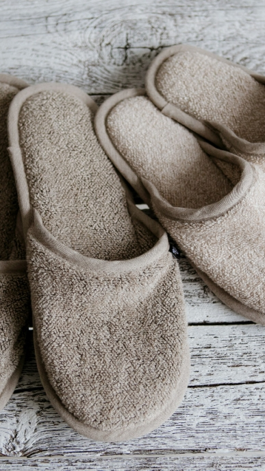 slippers-art-cl210t-natural-cl250t-natural-off-white_1573722147-8f1bd039e5d228473cc55a800eaef671.jpg