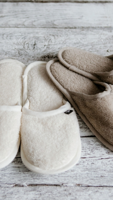 slippers-art-cl240-off-white-cl210-natural_1573722223-27862da7ad6b3bab7dc988dd02a36dd9.jpg