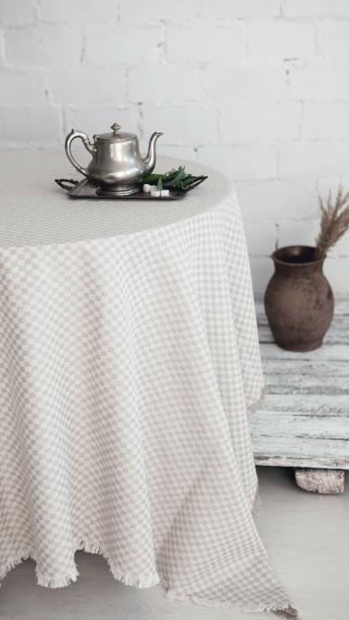 tablecloth-art-cl150t-50-linen-50-cotton-natural-checks-150x150-350x150-mod-1_1572422861-87ced7349ffd35a3b1761437e1b9f87c.jpg