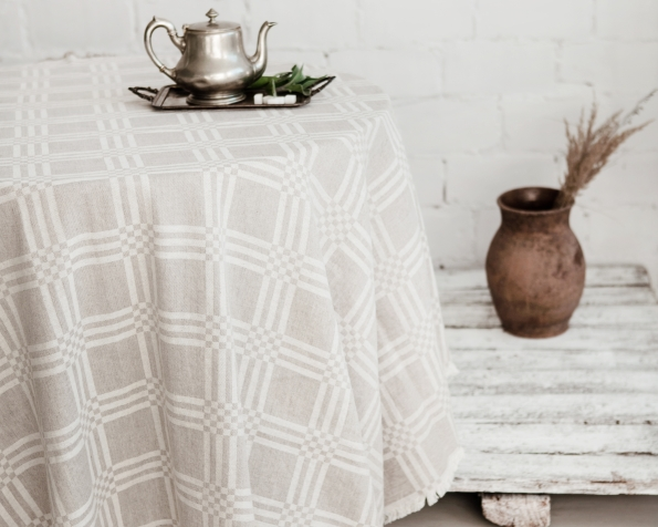 tablecloth-art-cl741t-50-linen-50-cotton-natural-checks-150x150-350x150-mod-1_1572422965-d2200bac34b9712814f120da24a2edf1.jpg