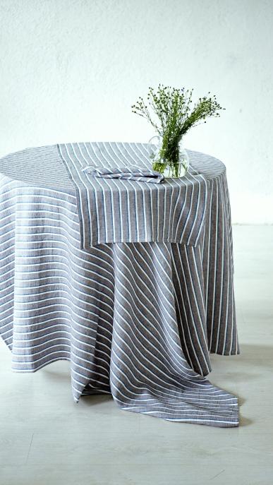 tablecloth-art-ll540dt-grey_1573474604-067452e746edfc7893c1ab6b668fe210.jpg