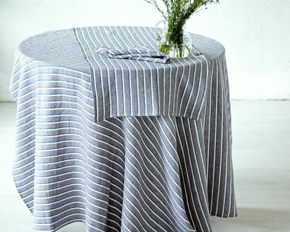 tablecloth-art-ll540dt-grey_1573474604-a11c7d0fab342ebe9572ab01d074070f.jpg