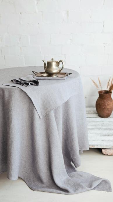 tablecloth-napkin-art-ll004t-100-linen-mod-1-grey-210x210-45x45_1572423033-671a9f1a0ea9f451359d943bc61ce369.jpg