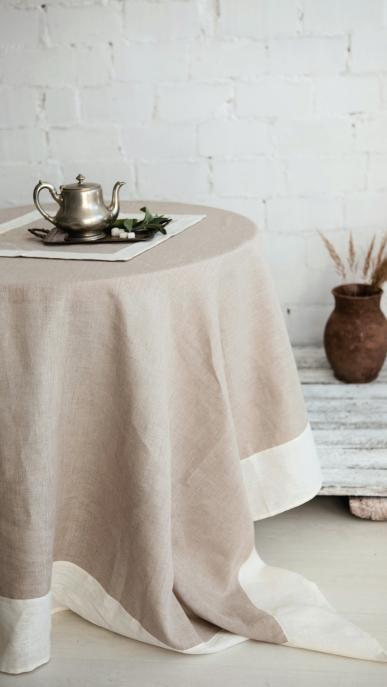 tablecloth-napkin-art-ll10n-and-ll10f-100-linen-mod-2-natural-white-180x180-400x180-45x45_1573477964-abd9f011a6a8e4ac474116816a020d6d.jpg