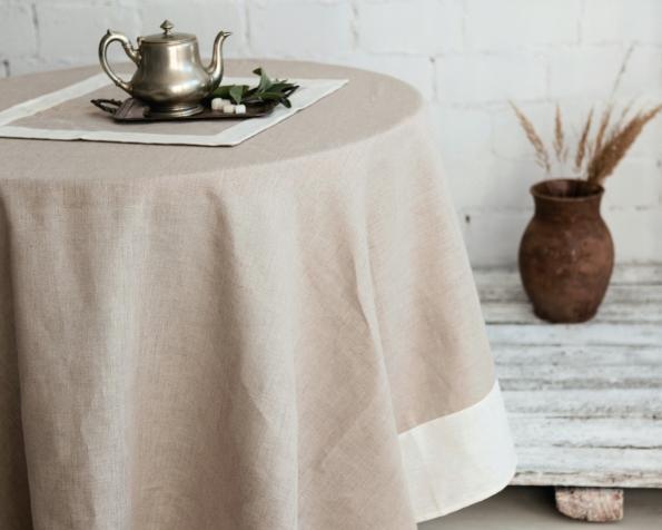 tablecloth-napkin-art-ll10n-and-ll10f-100-linen-mod-2-natural-white-180x180-400x180-45x45_1573477964-f5f4f08e814eb171e271744aed559934.jpg