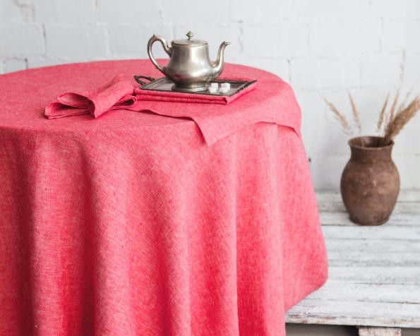 tablecloth-napkin-mmod-1-art-ll500t-100-linen-red-350x150-45x45_1573131061-5cea76d6a3e6e6319bb3662e0363b0a8.jpg