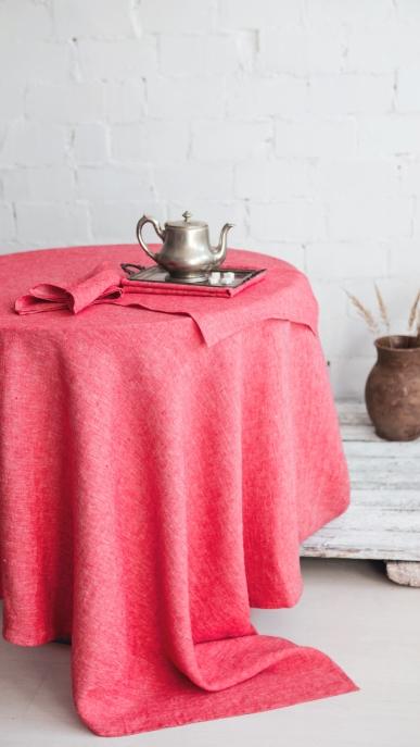 tablecloth-napkin-mmod-1-art-ll500t-100-linen-red-350x150-45x45_1573131061-fea177d711d13f68297653fac57b0109.jpg