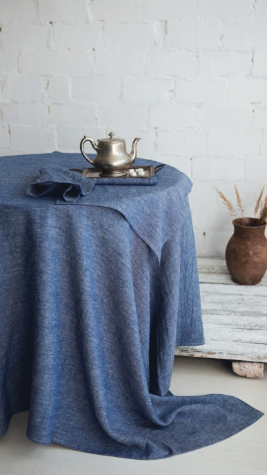 tablecloth-napkin-mod-1-art-ll086t-100-linen-blue-210x210-45x45-1_1573136396-65a9eff5cb550b242b50a625c2c46468.jpg