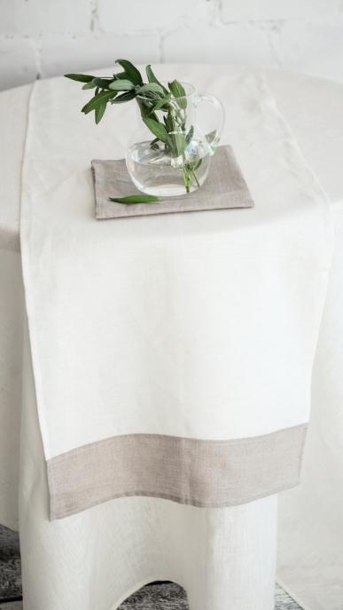 tablecloth-napkin-runner-art-ll10f-and-ll10n-100-linen-mod-2-white-natural-180x180-400x180-45x45-45x150_1573478308-9d65e3c807f416d16c6f4cbd08bf722a.jpg