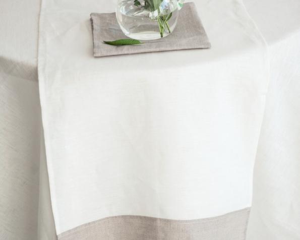 tablecloth-napkin-runner-art-ll10f-and-ll10n-100-linen-mod-2-white-natural-180x180-400x180-45x45-45x150_1573478308-c6cdee8a070f582bf9717961822d8b51.jpg