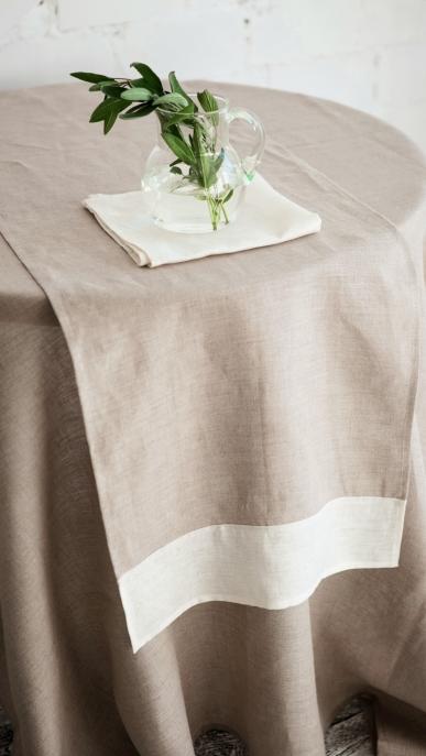 tablecloth-napkin-runner-art-ll10n-and-ll10f-100-linen-mod-2-natural-white-180x180-400x180-45x45-45x150_1573478356-f9e4c7fcf8dd9ae2c67ddc176e798a8a.jpg