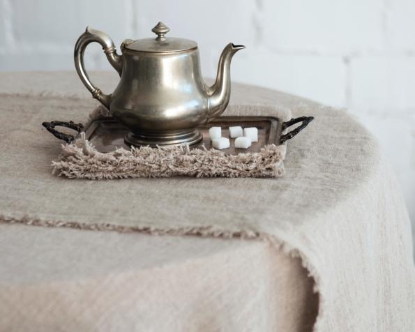tablecloth-napkin-runner-with-fringes-art-ll10nt-100-linen-natural-350x150-45x45-45x150-1_1572422438-0372369a51d191cb05dbde9656296901.jpg