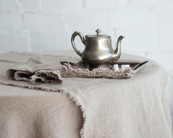 tablecloth-napkin-runner-with-fringes-art-ll10nt-100-linen-natural-350x150-45x45-45x150_1572422440-08e0191b58da120b7f64d122e48bceef.jpg