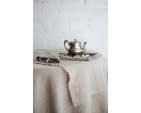 tablecloth-napkin-runner-with-fringes-art-ll10nt-100-linen-natural-350x150-45x45-45x150_1572422440-1c1c24ac9ba170eba3a6f87a7badf5c5.jpg