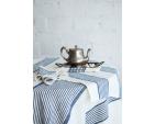 tablecloth-runner-napkin-art-ll035t-100-linen-white-blue-stripes-150x150-350x150-45x45-45x150-mod-1-1_1573137059-e9290a1612b9e91edfc37b43513c161c.jpg