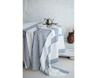tablecloth-runner-napkin-art-ll035t-100-linen-white-blue-stripes-150x150-350x150-45x45-45x150-mod-1_1573137051-d8ba15498f084080b906a3c5cc147b23.jpg