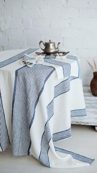 tablecloth-runner-napkin-art-ll035t-100-linen-white-blue-stripes-150x150-350x150-45x45-45x150-mod-1_1573137051-dd86f0d1a0993ead0a5250fc475f0234.jpg