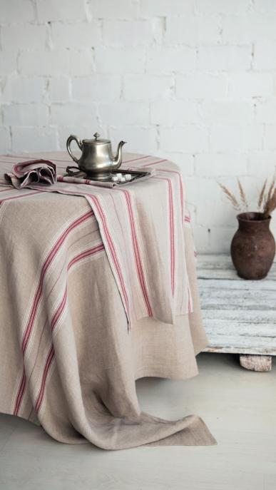 tablecloth-runner-napkin-art-ll447t-100-linen-natural-with-red-stripes-150x150-350x150-45x45-45x150-mod-1_1573137472-b2a36465c725e91697f2a04a7f604837.jpg