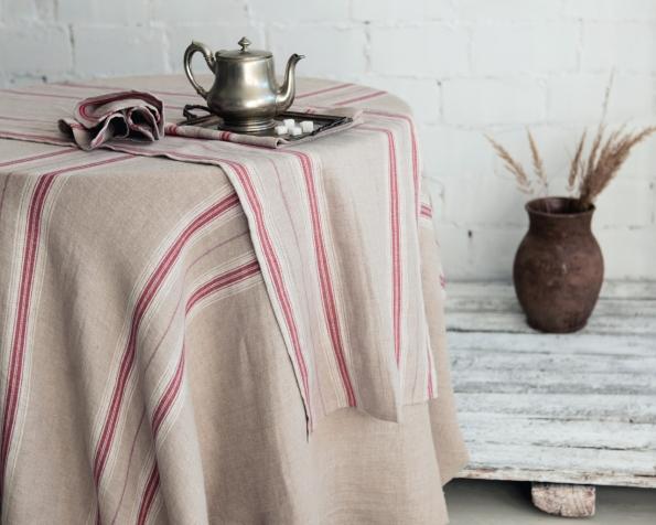 tablecloth-runner-napkin-art-ll447t-100-linen-natural-with-red-stripes-150x150-350x150-45x45-45x150-mod-1_1573137472-f6850b74380d38c1f2a296082cae9685.jpg