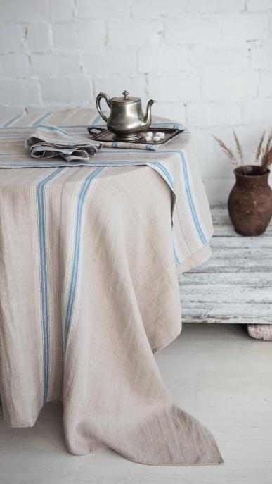 tablecloth-runner-napkin-art-ll448t-100-linen-natural-with-blue-stripes-150x150-200x150-350x150-45x45-45x150-mod-1-1_1573137576-3375f79ce344f42b1ca2f3954e6e3334.jpg