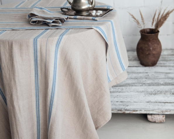 tablecloth-runner-napkin-art-ll448t-100-linen-natural-with-blue-stripes-150x150-200x150-350x150-45x45-45x150-mod-1-1_1573137576-524029ccaa5e6caf0fc7e524a3b45699.jpg