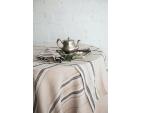 tablecloth-runner-napkin-art-ll44jt-100-linen-natural-with-black-stripes-150x150-350x150-45x45-45x150-mod-1-1_1573137156-de8d661aca8cffed67757d0545bfb115.jpg