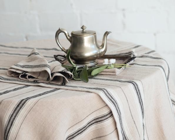 tablecloth-runner-napkin-art-ll44jt-100-linen-natural-with-black-stripes-150x150-350x150-45x45-45x150-mod-1-1_1573137156-e61a9ba23b7f5ac30e94c6d08e8cf48c.jpg