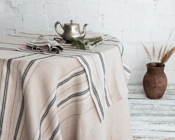 tablecloth-runner-napkin-art-ll44jt-100-linen-natural-with-black-stripes-150x150-350x150-45x45-45x150-mod-1-2_1573137153-9a54272d9d99ef238552c86b131c41fa.jpg