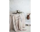 tablecloth-runner-napkin-art-ll44jt-100-linen-natural-with-black-stripes-150x150-350x150-45x45-45x150-mod-1-2_1573137153-b58f6f65439e0c595fe56d9c9a4ba093.jpg