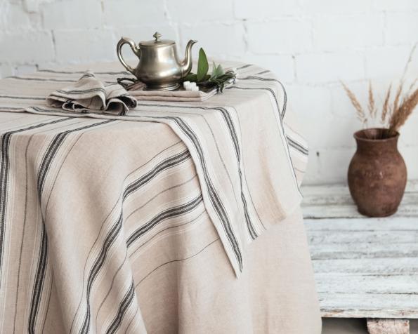 tablecloth-runner-napkin-art-ll44jt-100-linen-natural-with-black-stripes-150x150-350x150-45x45-45x150-mod-1_1573137151-04f4518d3de1640286cd74f324dd4df5.jpg