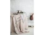 tablecloth-runner-napkin-art-ll44jt-100-linen-natural-with-black-stripes-150x150-350x150-45x45-45x150-mod-1_1573137151-3d4e2869aa3574adc1e9a8119b99de84.jpg