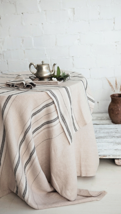 tablecloth-runner-napkin-art-ll44jt-100-linen-natural-with-black-stripes-150x150-350x150-45x45-45x150-mod-1_1573137151-f4b856883c1fe75265c1283cc4e92caa.jpg