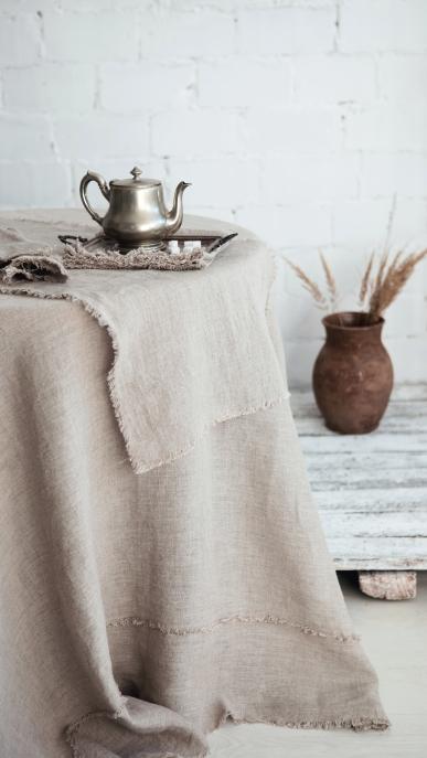 tablecloth-with-fringes-art-ll10nt-100-linen-natural-350x150_1572422418-74246305f9766fda92208de84c37caf8.jpg
