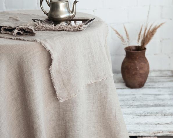 tablecloth-with-fringes-art-ll10nt-100-linen-natural-350x150_1572422418-dcd917c2e22eddf78c2bf089fc9b8d5f.jpg