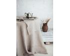 tablecloth-with-fringes-art-ll10nt-100-linen-natural-350x150_1572422418-f4d50f00b3e385ad7dd6a58e963af637.jpg