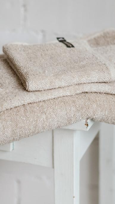 towel-art-cl250t-60-linen40-cotton-natural-white-various-size_1573654026-d86477c2360438c8fd56349b2da1ec48.jpg