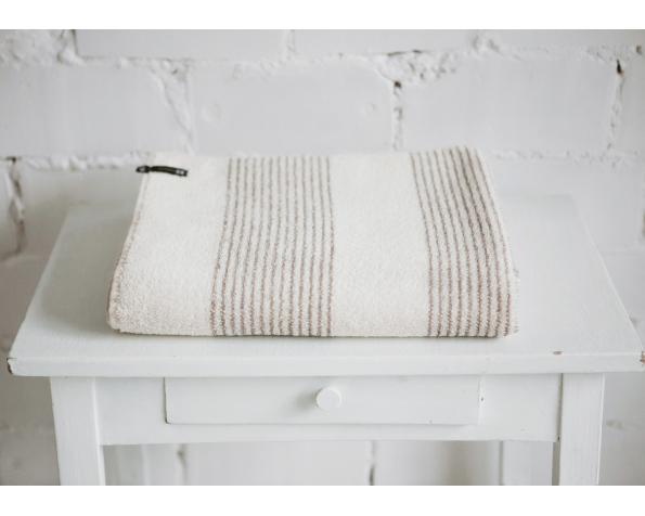 towel-art-cl262-60-linen-40-cotton-off-white-natural-stripes-variuos-size_1573654218-2b10cbd7840acf77ed4c627b912f489b.jpg