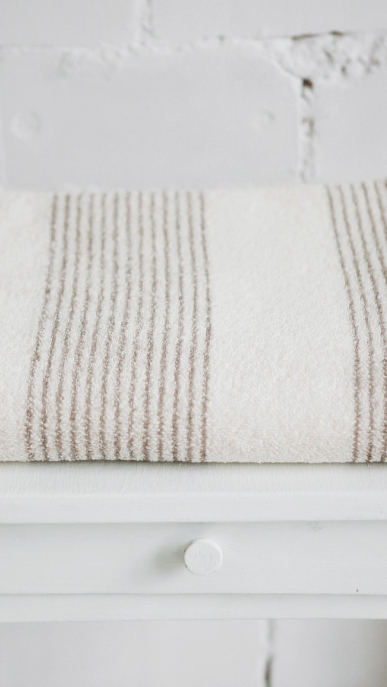 towel-art-cl262-60-linen-40-cotton-off-white-natural-stripes-variuos-size_1573654218-477974f4d8f686887578f78f06d63ad0.jpg