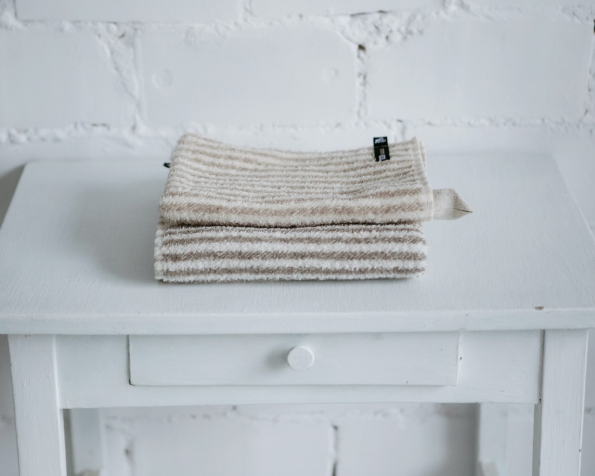 towel-art-cl270-60-linen-40-cotton-striped-variuos-size_1573654359-0743ce4a2554e7936b7e8863cdfd7a97.jpg