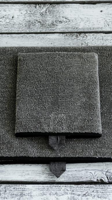 towel-art-cl529-60-linen-40-cotton-natural-black-50x70-70x140_1573723422-ba978f862c5374de4eb5c7b64926ec9e.jpg