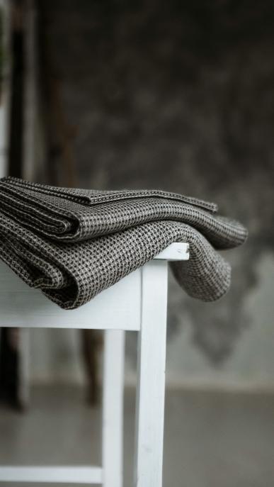 towel-art-cl922-50-linen50-cotton-natural-black-various-sizes-1_1573722577-c410a99d14539b892727c04671786b23.jpg
