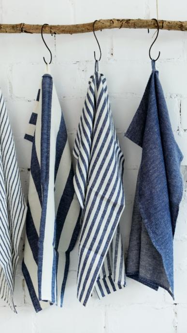 towel-art-ll005dt-blue-ll072t-ll086t-100-linen-50x70_1572963756-5c2172ab80b760332b2d8c1b2eae7455.jpg