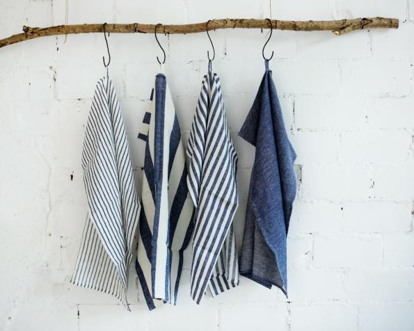 towel-art-ll005dt-blue-ll072t-ll086t-100-linen-50x70_1572963756-c79e1e8b01b42d38b1225eb1f287bdef.jpg